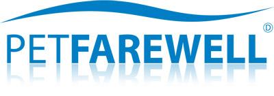 Petfarewell Uw huisdier verdient een waardig afscheid!
